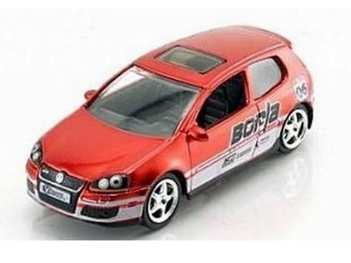 Volkswagen: Golf MK5 GTI #060 - VDubs Wave 5 - 1:64