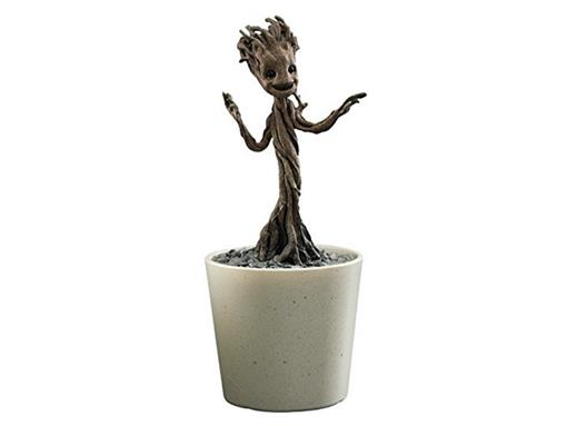 Little Groot - Guardian Of The Galaxy - Hot Toys