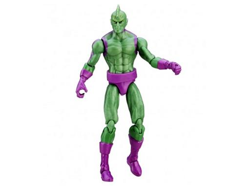 Boneco Marvel's Triton - Marvel Legends Series - 3.75