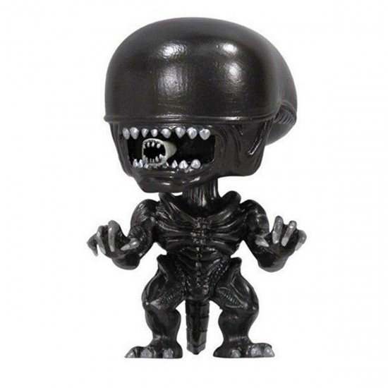 Boneco Alien - Pop! Movies 30 - Funko