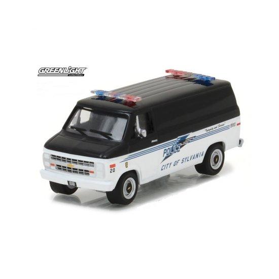 1992 Chevrolet G Series G20 Camshaft: Chevrolet: G20 Van (1985)