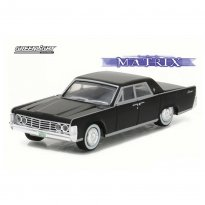 Imagem - Lincoln: Continental (1965) - The Matrix - 1:64 - Greenlight