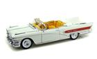 Buick: Limited Wells Fargo (1958) - 1:18