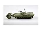 Imagem - Miniatura Tanque German Army: M1 Panther - 1:72 - Easy Model
