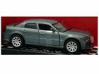 Chrysler: 300C - 1:32
