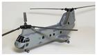 Boeing: CH-46 SEA Knight Marines - 1:55