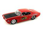 Pontiac: GTO Judge (1969) - 1:24