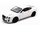Imagem - Bentley: Continental Supersports - 1:18