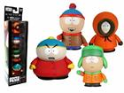 Imagem - Bonecos South Park - Mini Box Set - Mezco Toys