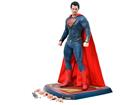 Imagem - Superman - Man of Steel Superman - Hot Toys - 1:6