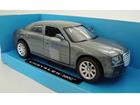 Chrysler: 300C - Grafite - 1:32