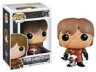 Imagem - Boneco Tyrion Lannister - Game Of Thrones - Pop! 21 - Funko