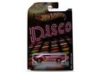 Imagem - AMC: Javelin AMX - Disco - HW Jukebox - 1:64