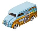 Imagem - Dairy Delivery - Pernalonga - Looney Tunes - 1:64
