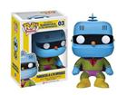 Imagem - Boneco Frankenstein Jr. & The Impossibles - Pop! Animation 03 - Funko