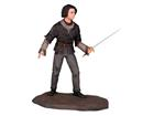 Imagem - Arya Stark - Game of Thrones - Dark Horse