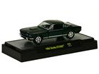 Imagem - Ford Shelby GT350S (1966) - 1:64 - M2 Machines