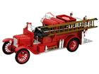 Imagem - Ford: Model T Fire Truck - Chicago Fire Dept - 1:32 - Signature Models