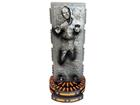 Imagem - Star Wars - Han Solo Carbonite - Clone Wars - Cofre de Moedas - Diamond