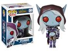 Imagem - Boneco Sylvanas - World Of Warcraft - Pop! Games 30 - Funko