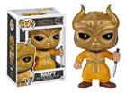 Boneco Harpy - Game Of Thrones - Pop! 43 - Funko