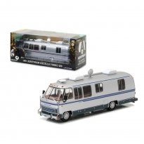 Imagem - Trailer: Airstream Excella Turbo 280 (1981) - 1:43 - Greenlight