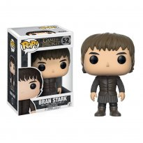 Imagem - Boneco Bran Stark - Game Of Thrones - Pop! 52 - Funko