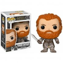 Imagem - Boneco Tormund Giantsbane - Game Of Thrones - Pop! 53 - Funko
