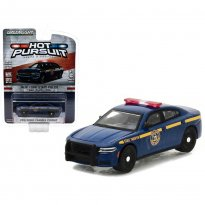Imagem - Dodge: Charger Pursuit (2016) - Polícia - Hot Pursuit - Série 23 - 1:64 - Greenlight