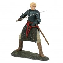 Imagem - Brienne Of Tarth - Game of Thrones - Dark Horse