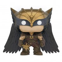 Imagem - Boneco Hawkman - DC's Legends of Tomorrow - Pop! Television 379 - Funko