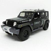 Miniaturas Jeep Minimundi Com Br