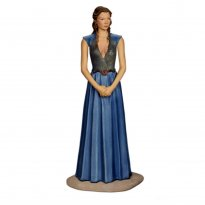 Imagem - Margaery Tyrell - Game of Thrones - Dark Horse