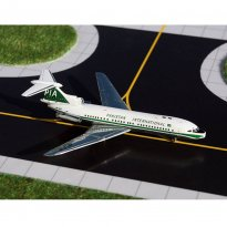 Imagem - Miniatura Avião Pakistan International - Hawker Siddeley HS121 Trident 1E - 1:400 - Gemini Jets