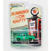 Imagem - Miniatura Picape Ford F-100 (1970) - Running On Empty