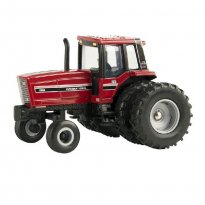Miniatura Trator Agrícola - Case IH International Harvester 5288 - 1:64 - ERTL