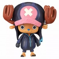 Imagem - Tony Tony Chopper - One Piece Film Gold - Figuarts Zero - Bandai