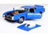 Ford: Mustang Pro Stock Drag Car (1971) - 1:18 2