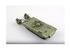 Miniatura Tanque German Army M1 Panther - 1:72 - Easy Model 2