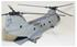 Boeing: CH-46 SEA Knight Marines - 1:55 2