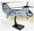 Boeing: CH-46 SEA Knight Marines - 1:55 4