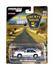 Miniatura Carro Ford Mustang (1991) - County Roads - Série 7 - 1:64 - Greenlight Collectibles 2