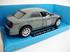 Chrysler: 300C - Grafite - 1:32 2