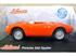 Porsche: 356A Carrera Speedster (1958) California Toys - 1:64 - Greenlight  2