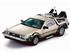 Delorean: Time Machine -