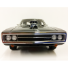 Dodge: Charger Dom's (1970) - Velozes e Furiosos - 1:18 - Greenlight 3