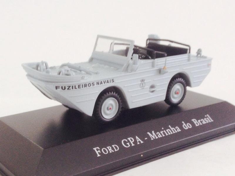 Resultado de imagem para ford gpa marinha brasileira