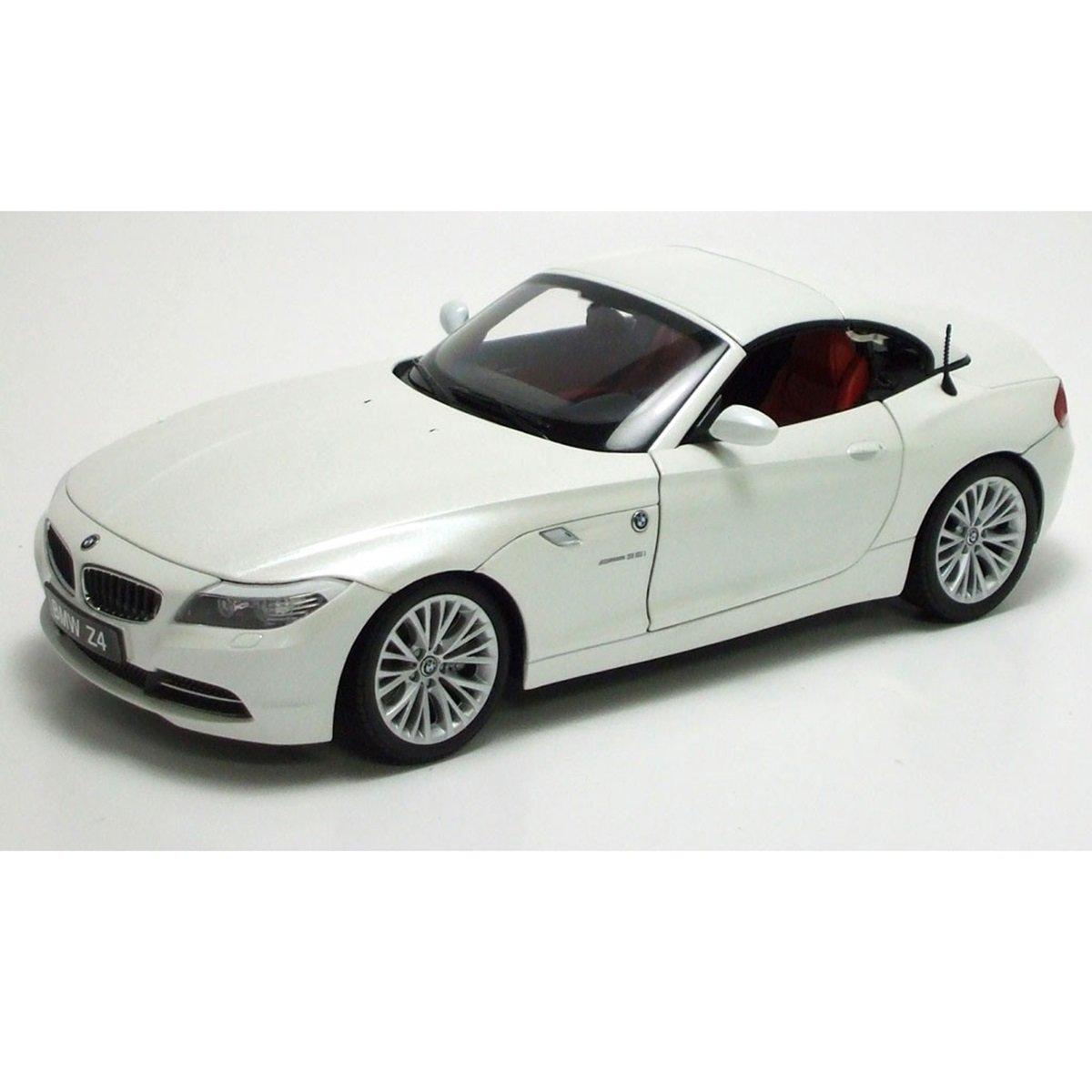 Bmw Z4 I: BMW: Z4 S Drive 35i (E89)