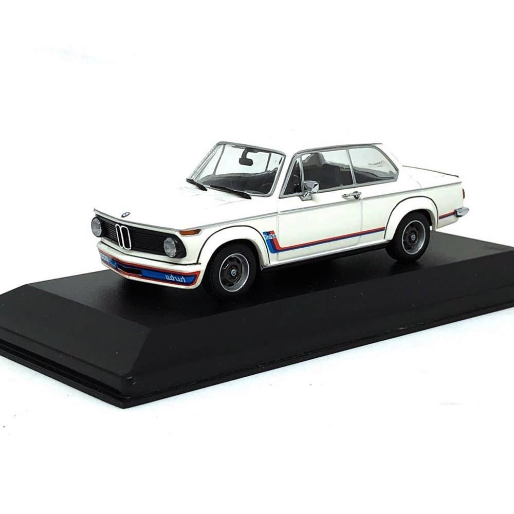 DRUCKWANDLER TURBOLADER BMW 1er 3er 5er 6er 7er X3 X5 X6 123d 335d 535d xDrive
